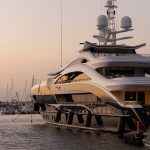 Yacht appraisal for purchase or sale